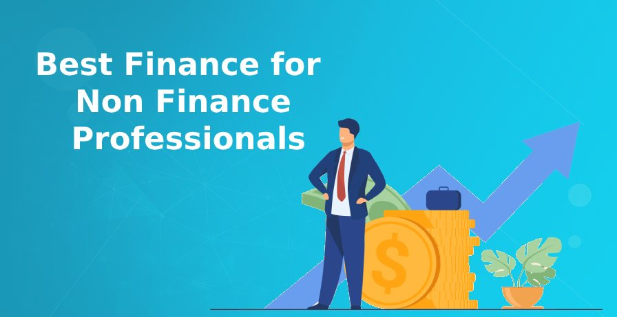 finance professional